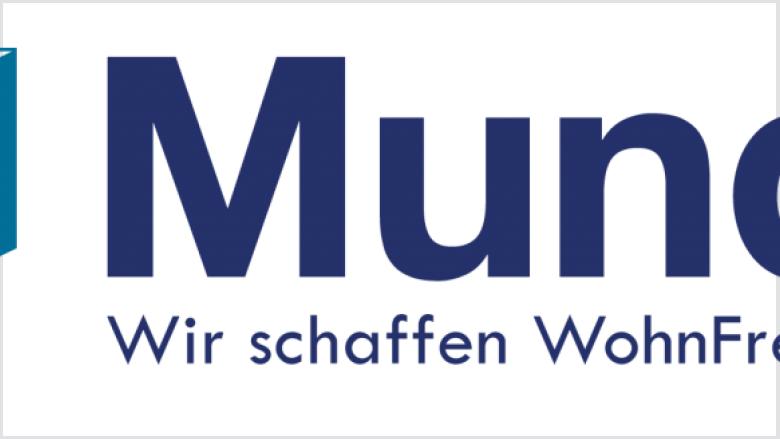 2019 Logo Rudolf Mundt Cmyk 1024 X 308