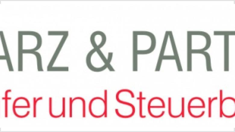 Logo Dr Schwarz Und Partner Mbb 01 18 1024 X 172