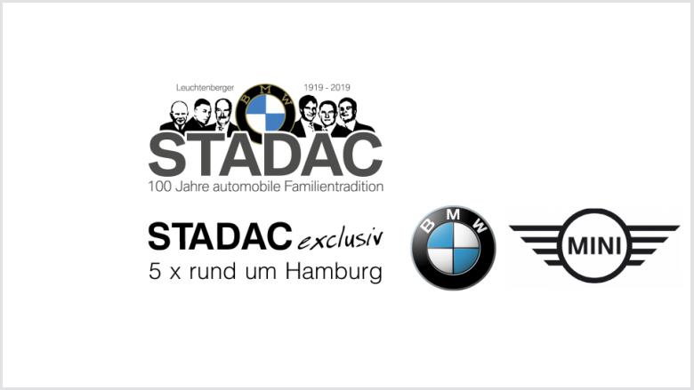 Stadac Alle Logos 1024 X 512